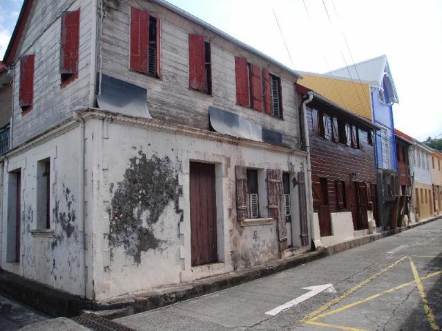DSC_Fort de France