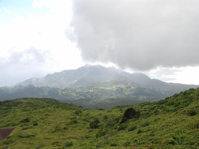 guadaloupe (135)
