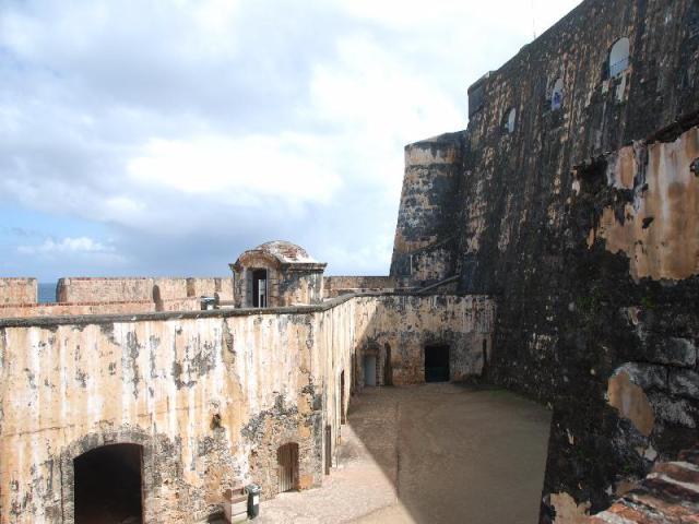 puerto Rico (10)