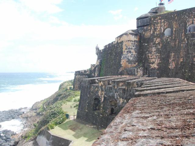 puerto Rico (15)