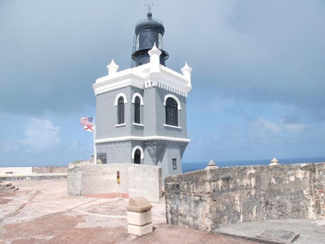 puerto Rico (18)