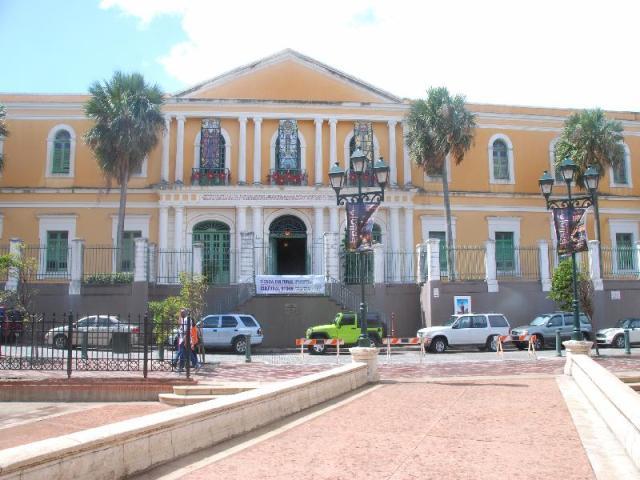 puerto Rico (23)