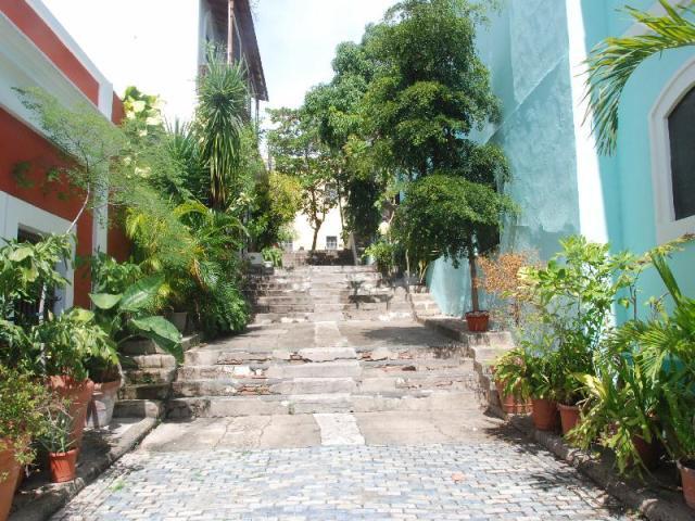 puerto Rico (24)