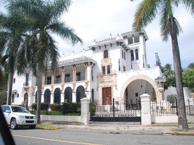 puerto Rico (3)