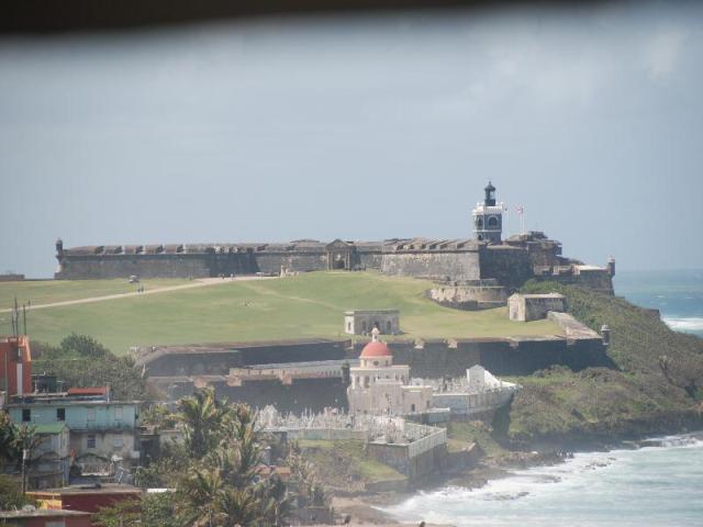 puerto Rico (35)
