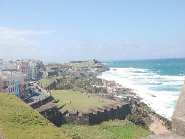 puerto Rico (37)