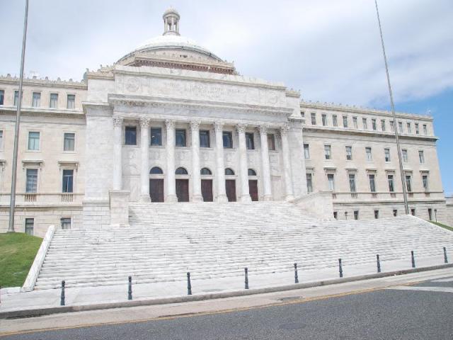 puerto Rico (5)