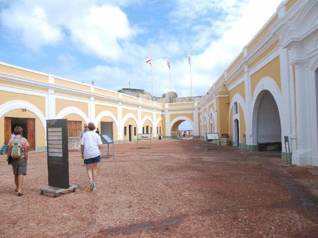 puerto Rico (9)