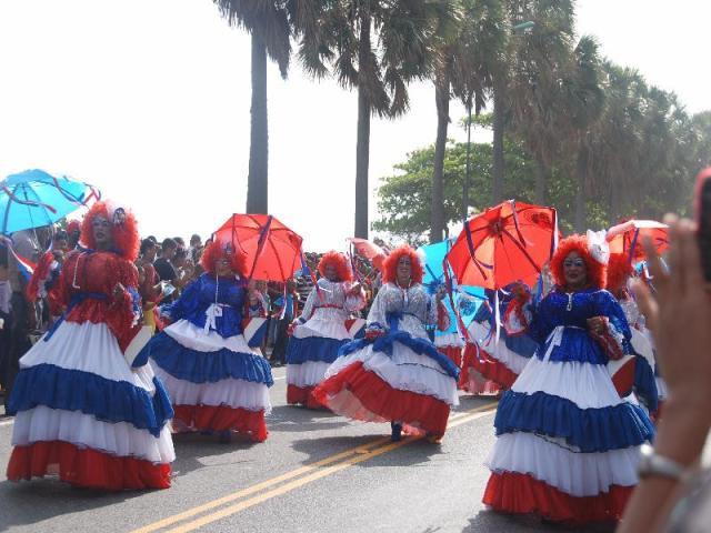 dominican republic (154)