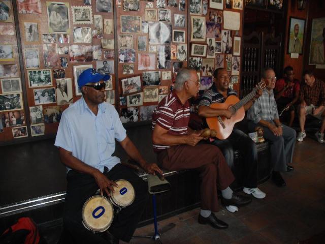 Cuba part 1 (1)