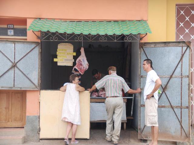Cuba part 1 (13)