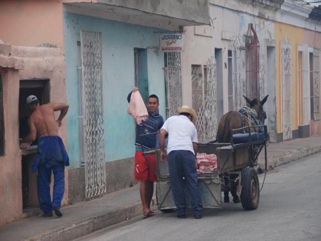 Cuba part 1 (14)