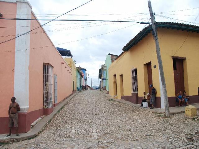 Cuba part 1 (15)