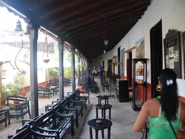 Cuba part 1 (16)