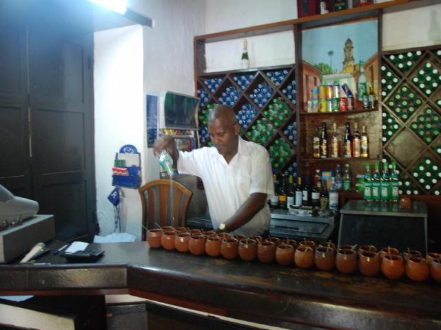Cuba part 1 (18)