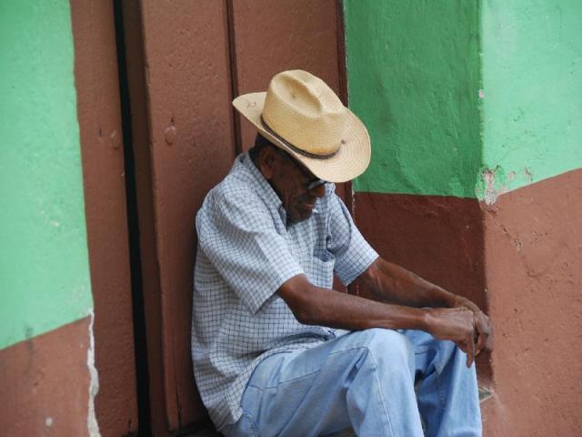 Cuba part 1 (19)