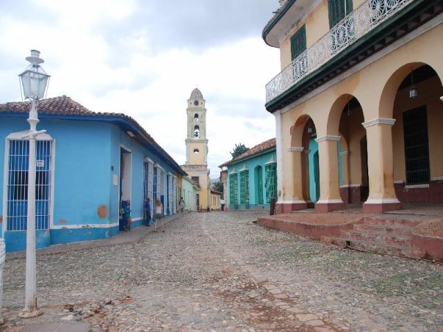 Cuba part 1 (20)