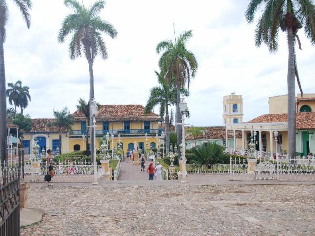 Cuba part 1 (21)