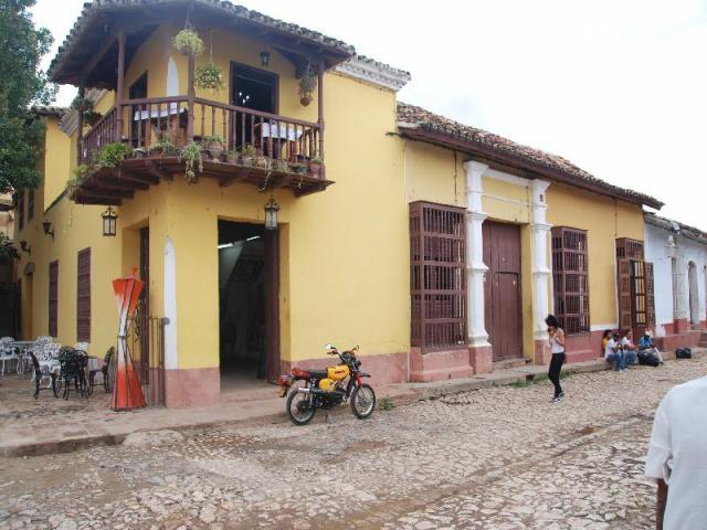 Cuba part 1 (22)