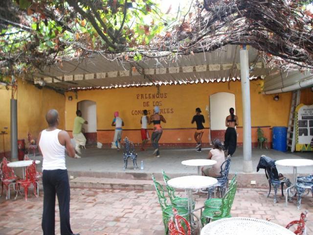 Cuba part 1 (23)