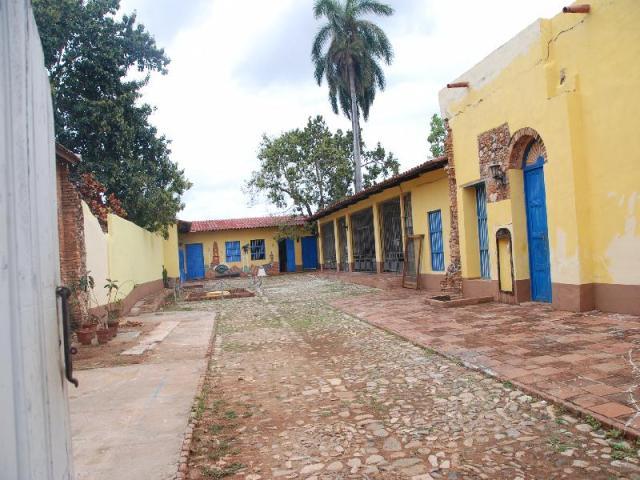 Cuba part 1 (24)
