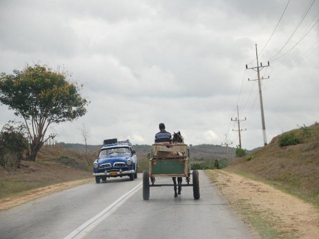 Cuba part 1 (25)