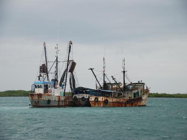 Cuba part 1 (3)