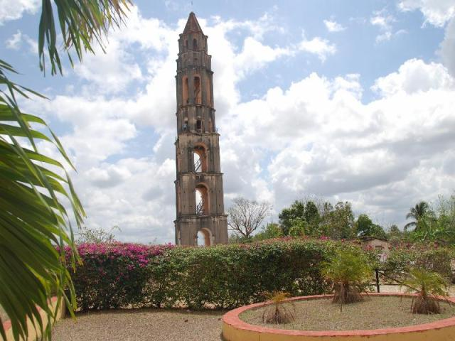Cuba part 1 (30)