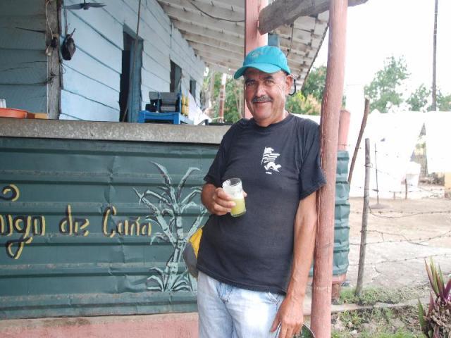 Cuba part 1 (31)