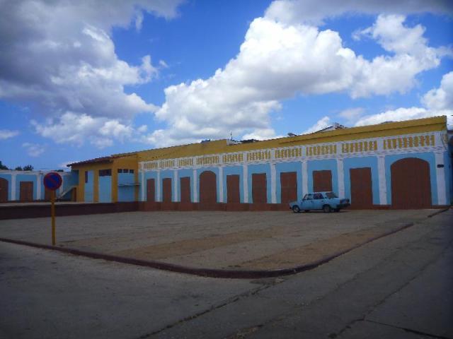 Cuba part 1 (33)