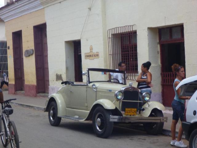Cuba part 1 (34)