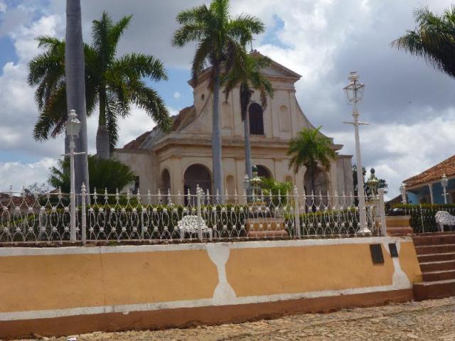 Cuba part 1 (36)