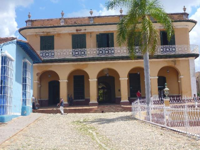 Cuba part 1 (37)