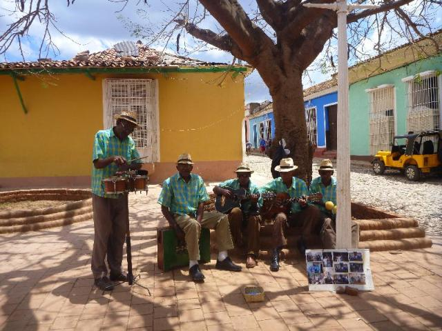 Cuba part 1 (38)