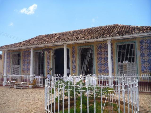 Cuba part 1 (39)