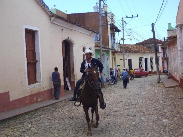 Cuba part 1 (40)