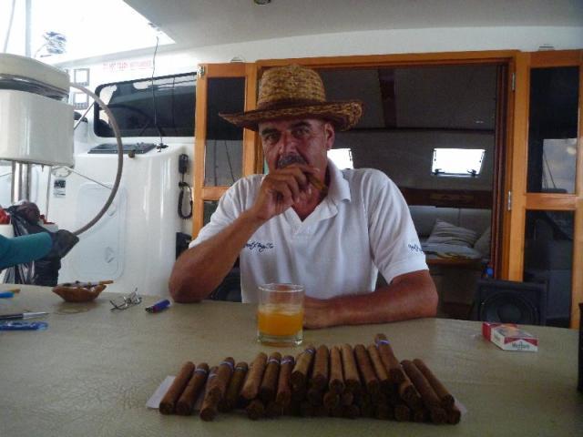 Cuba part 1 (41)