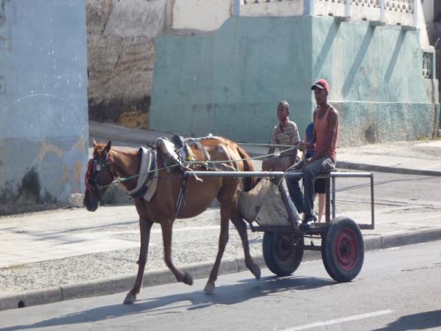 Cuba part 1 (42)