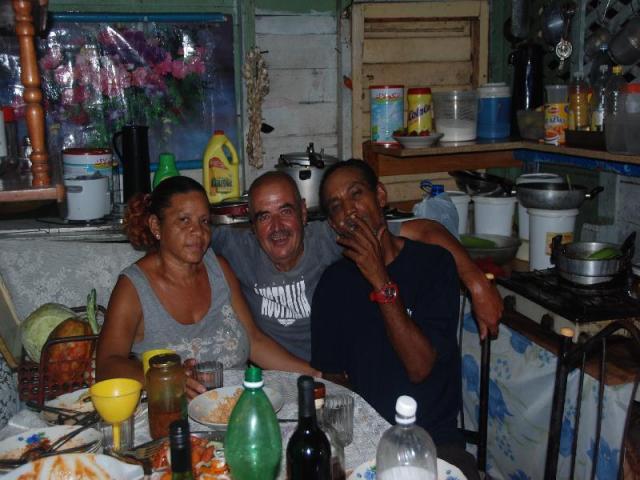 Cuba part 1 (43)