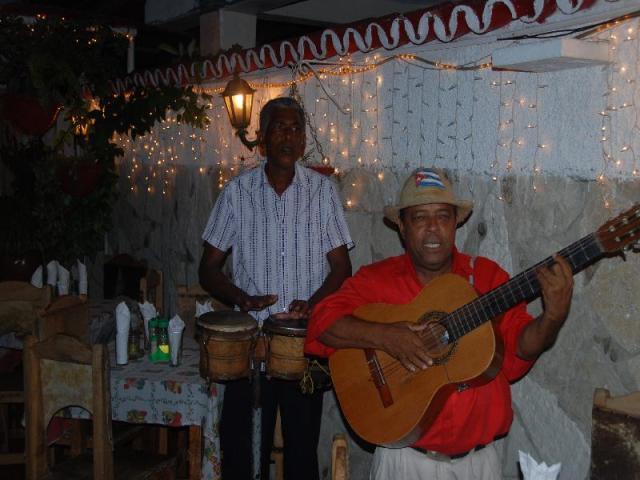 Cuba part 1 (45)