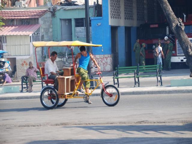 Cuba part 1 (47)