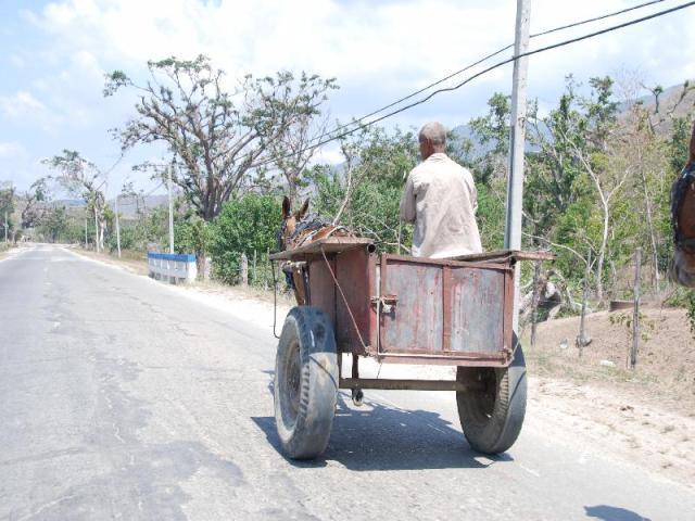 Cuba part 1 (52)
