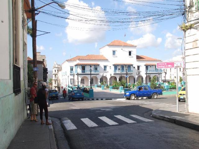 Cuba part 1 (54)