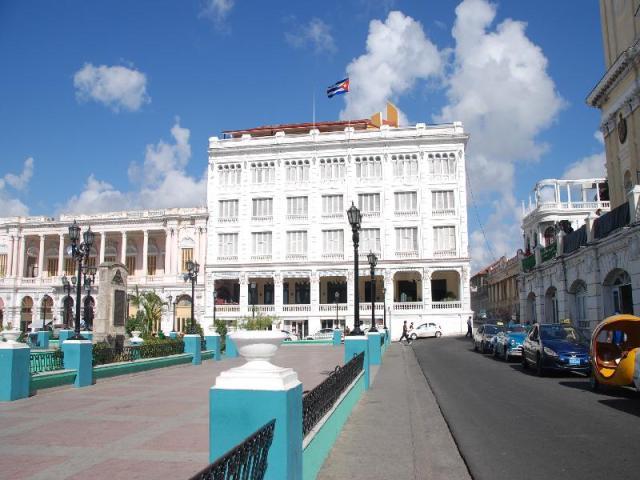 Cuba part 1 (55)