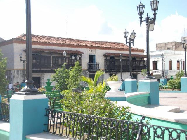 Cuba part 1 (56)