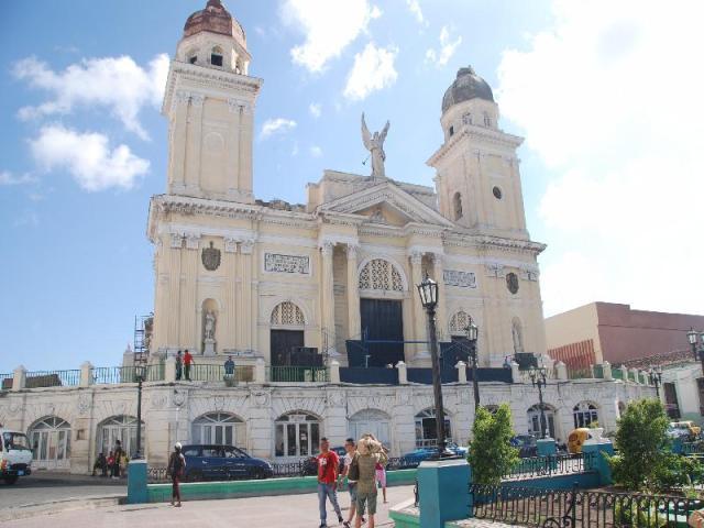 Cuba part 1 (57)