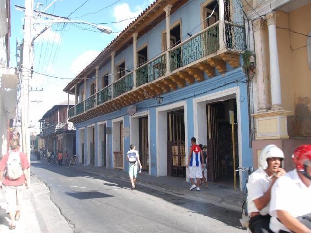 Cuba part 1 (58)