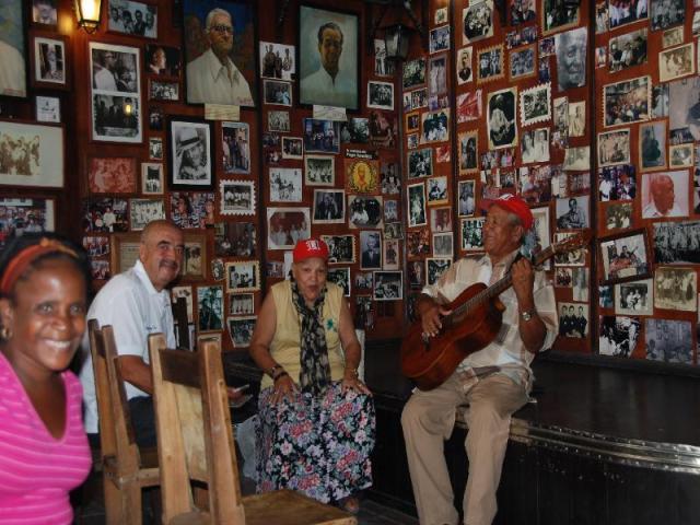 Cuba part 1 (59)