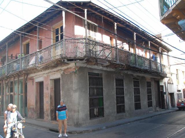 Cuba part 1 (60)