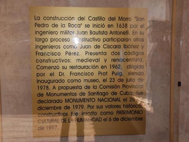 Cuba part 1 (61)